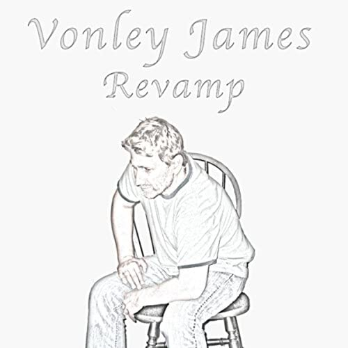 Vonley James