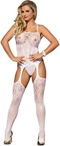 Supersexiga Underkläder