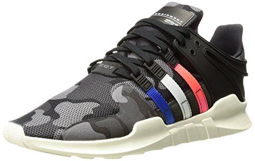 adidas Originals Mens EQT Support Adv Fashion Sneakers