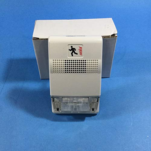Find Discount Edwards Systems Technology G1-HDVM Multi-CD Horn/Strobe