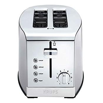 toaster krups