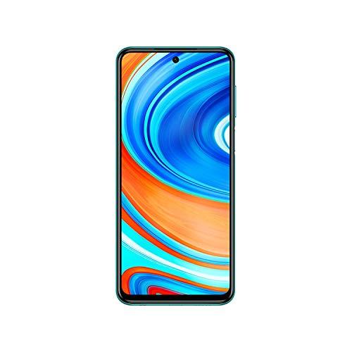 pantalla note 6 pro fabricante Xiaomi