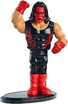 WWE Sting Retro App Action Figure
