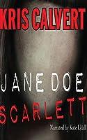 Scarlett (Jane Doe)
