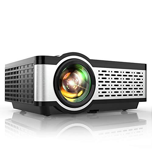 Toptro TR20 Projector
