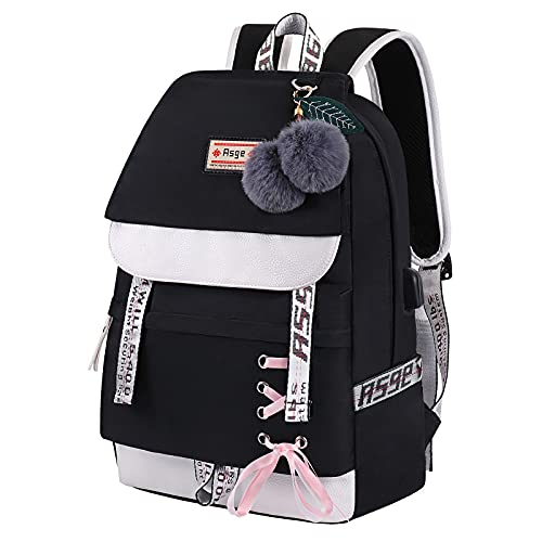 adquirir mochilas escolares online