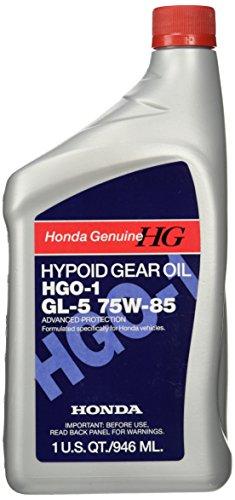 Original Honda-08200-– 9014Hypoid Getriebeöl hgo-1gl-57585GL