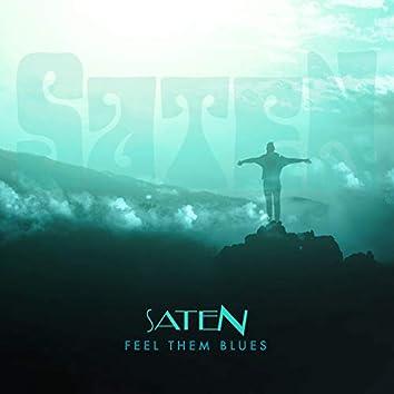 Feel Them Blues