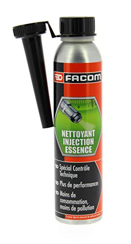 bon comparatif Facom006007 Nettoyeur d'injection d'essence un avis de 2021
