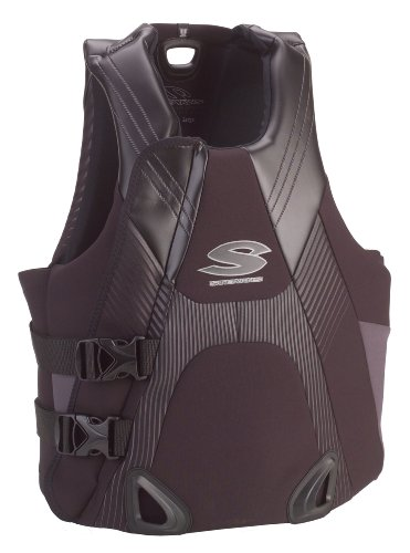 Lowest Price! Stearns PFD 2000003998 Neoprene