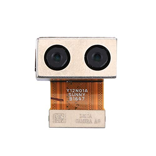 LISUONG YHYM AYS for Huawei P9 Plus Volver Frente a la cámara