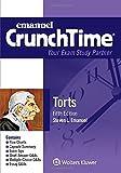 Image of Crunchtime: Torts (Emanuel Crunchtime)