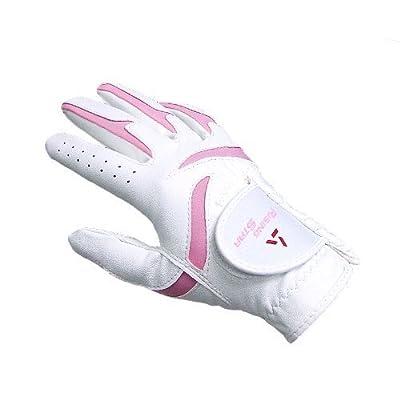 Paragon Rising Star Junior Kids Golf Gloves Girls