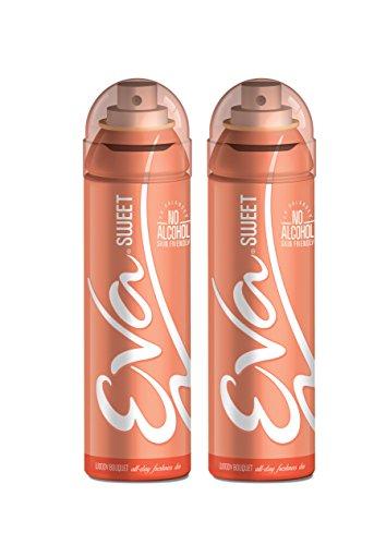 Best eva deodorant