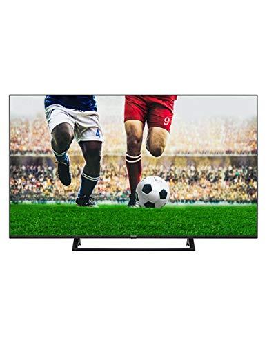 Hisense UHD TV 2020 43A7300F - Smart TV Resolución 4K, Precision Colour, escalado UHD con IA, Ultra Dimming, Audio DTS...