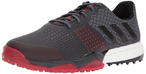 adidas Men's Adipower Sport Boost 3 Golf Shoe,...