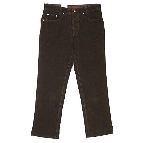 Joker Jeans Walker 3865 Feincord