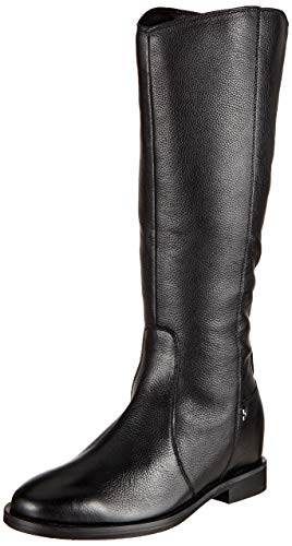 GIOSEPPO 56656, Botas Slouch Mujer