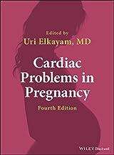 Cardiac Problems in Pregnancy
