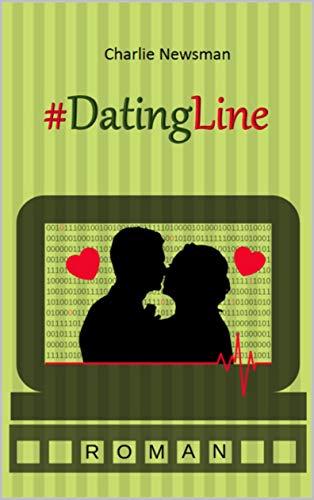 #DatingLine