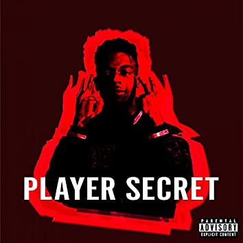 Player Secret