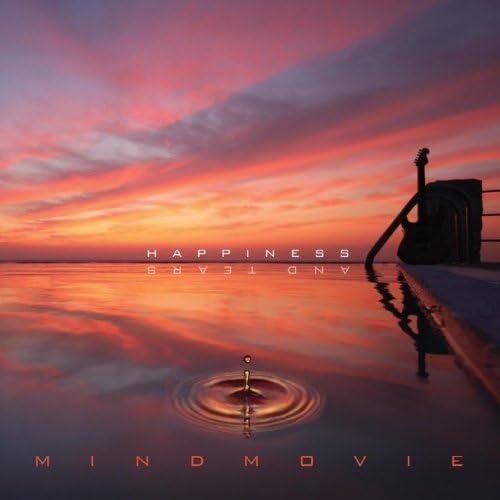 Mindmovie