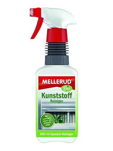 Mellerud Chemie GmbH -  Mellerud Bio