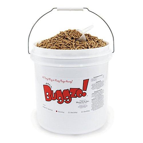Horsetech Buggzo 40 lb