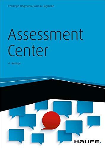 Assessment Center (Haufe Ratgeber plus)