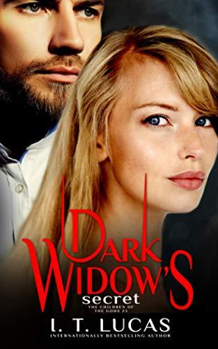 Dark Widow's Secret (The Children…
