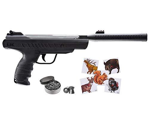 Umarex Trevox Pellet Gun Air Pistol