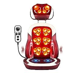 Back Massagegerät