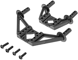 JLB Racing Spare Part Car Body Mount Bracket EB1001 for 21101 Cheetah 1/10 Brushless RC Car