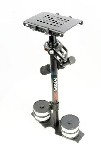 Flycam 3000 + Quick Release + Bolsa de Viaje