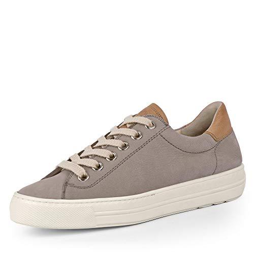 Paul Green Sneaker Sneaker grau 40½