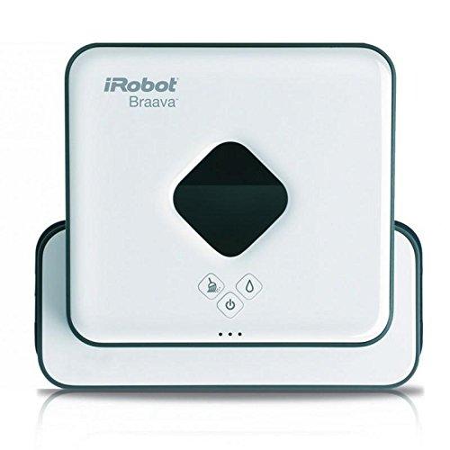 iRobot Braava 390T Robot Mocio