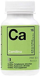 camilina IA 60 capsulas