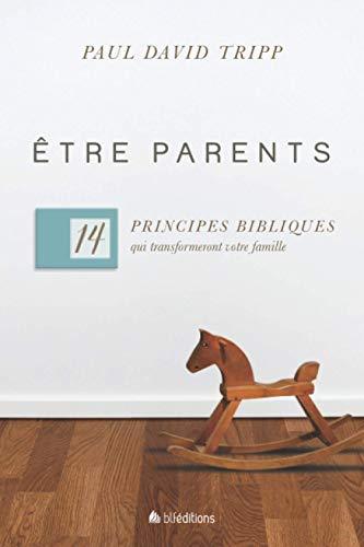 ÊTRE PARENTS
