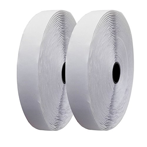Velcro Con Adhesivo marca FILAN