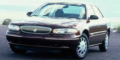 amazon com 1999 buick century custom reviews images and specs vehicles 3 3 out of 5 stars19 customer ratings