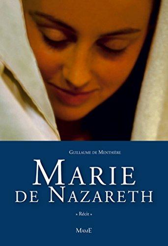 Marie de Nazareth (Récits)