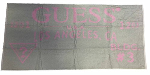 Guess Telo Mare Turchese