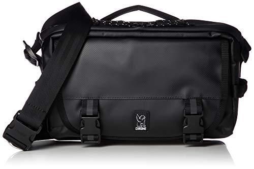Chrome Industries Niko Camera Sling Bag 2.0 Black