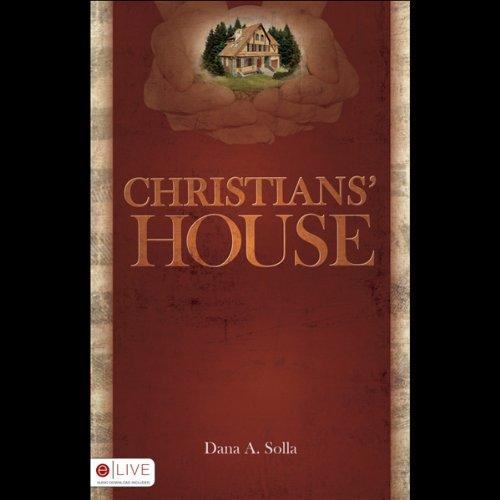 Christians' House  Audiolibri
