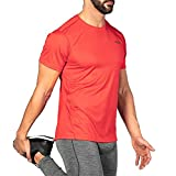 PROZIS X Gym Ace T-Shirt, Herren -