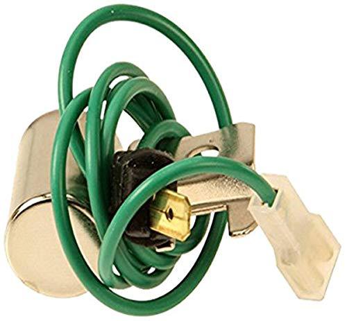 Bosch 02086 Ignition Condenser