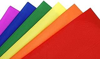 fabric kite patterns
