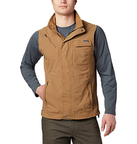 Columbia Silver Ridge II Vest voor heren
