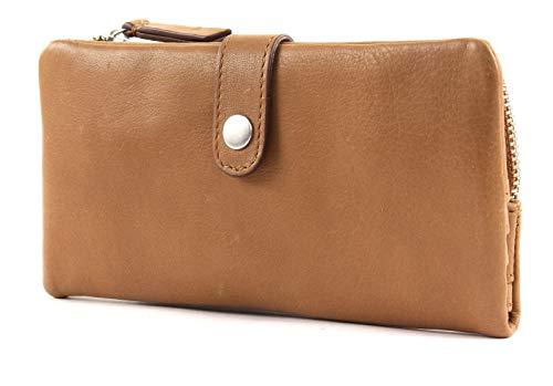FREDsBRUDER Wallet S Größe One size Braun (dark caramel)