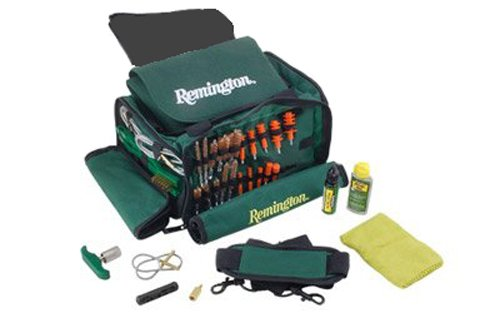Remington Gun Cleaning Kit